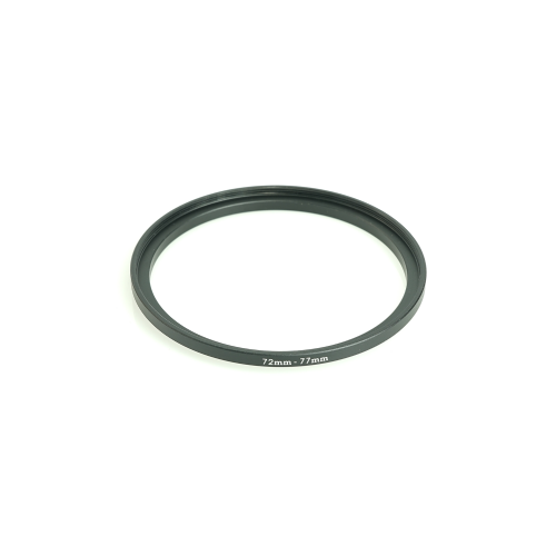SRB 72-77mm Step-up Ring